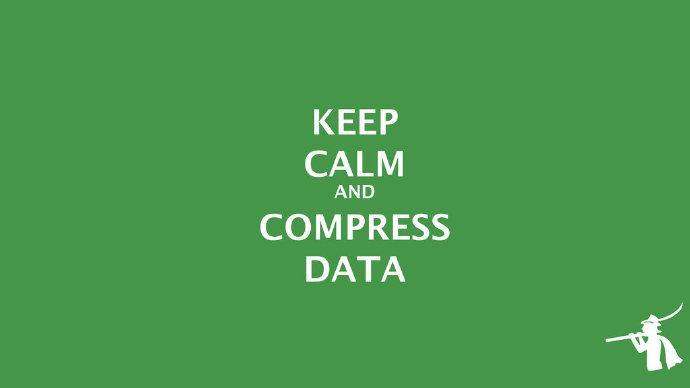 【深度神经网络压缩】Deep Compression (ICLR2016 Best Paper)