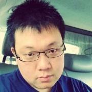 王韦恩卑鄙