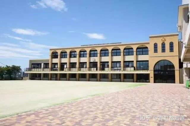 学院 中学校 金城