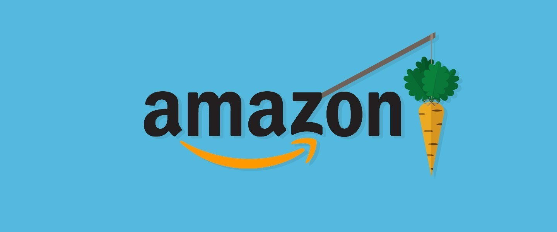 2020亚马逊运营思路全流程(三)