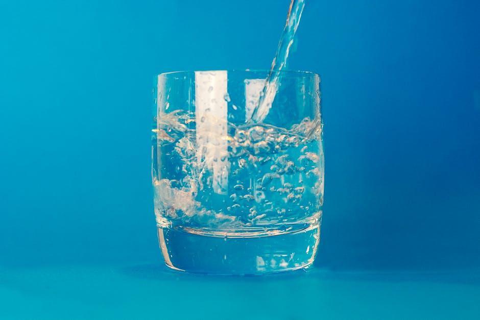 净水器的真相,我们真的需要净水器么?