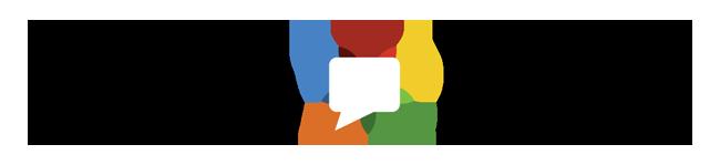 基于 WebRTC 的视频聊天技术在 iOS 端的实现