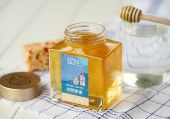 蜂蜜很長一段時間會變壞嗎?你怎么看蜂蜜?