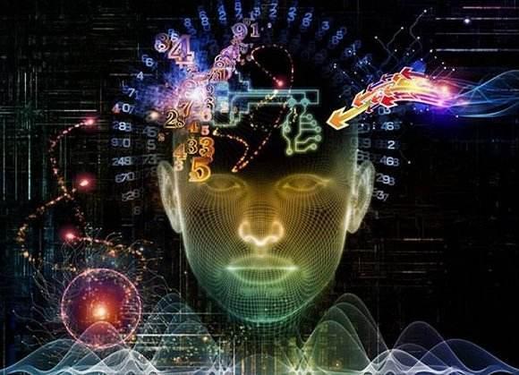 【NLP/AI算法面试必备-2】NLP/AI面试全记录(持续更新)