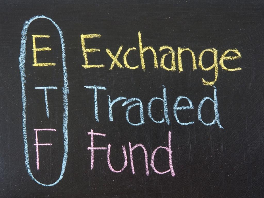 ETF投资指南:预扣税的影响