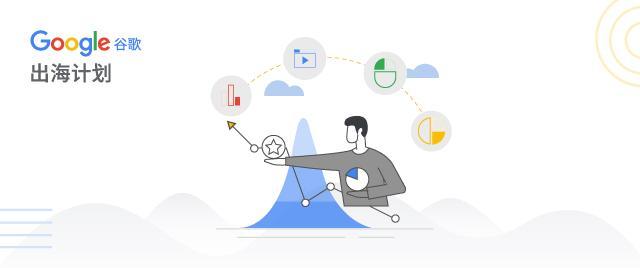 既保护用户隐私、又帮助广告主找到潜在客户的广告背后,有什么不为人知的技术?