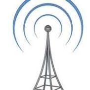 无线通信实验室
