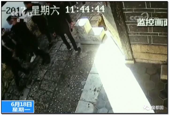 """震怒全网!云南导游骂游客""""你孩子没死就得购物""""引发爆议!191"""