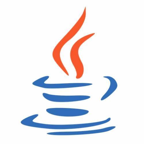 Java后端&大数据