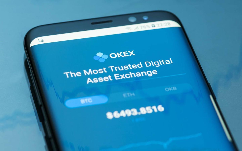 【新手教程4.6】OKEx 比特币期货/合约/杠杆交易新手入门指南
