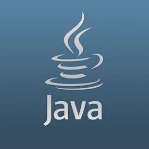 Java从入门到实践