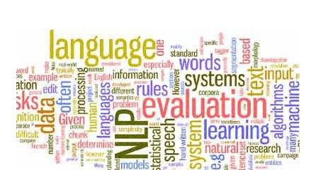 独家 | 自然语言处理(NLP)入门学习资源清单
