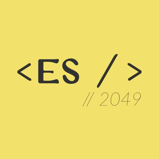 ES2049 Studio