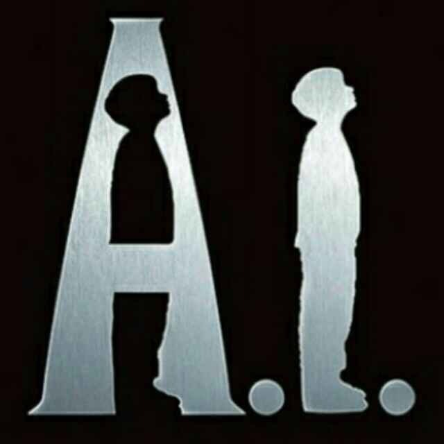 AI搬运工
