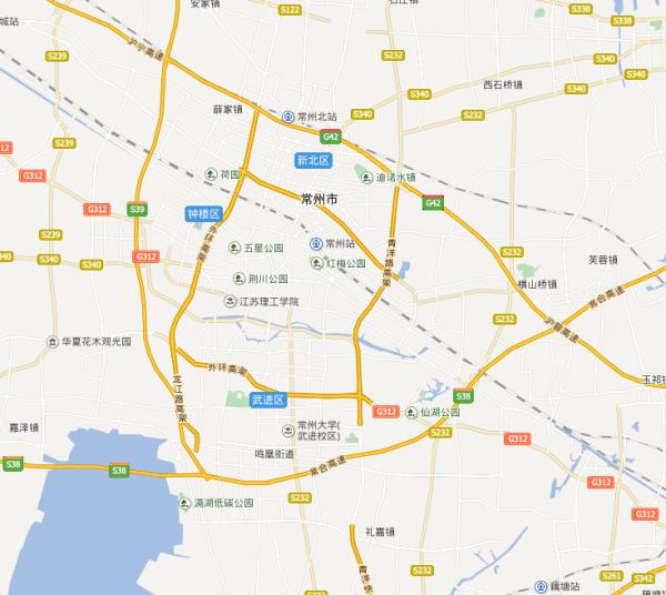 中国邗江_中国大陆到底有多少个城市禁摩,禁摩范围是什么样的? - 知乎