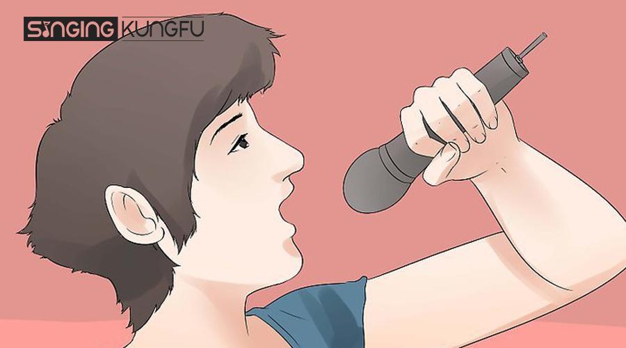 唱功揭秘2.0:实唱Belting | 让你的声音充满力量!