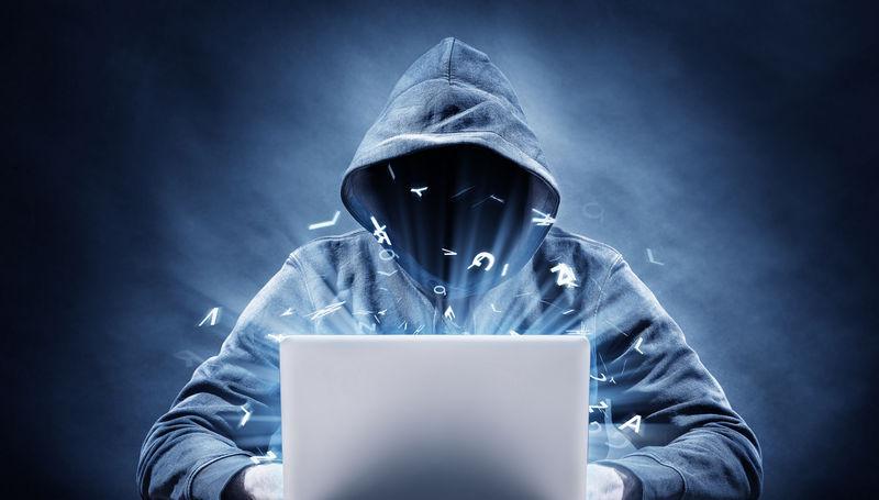 黑客技术/信息安全/网络安全从零学起[更新20180925]