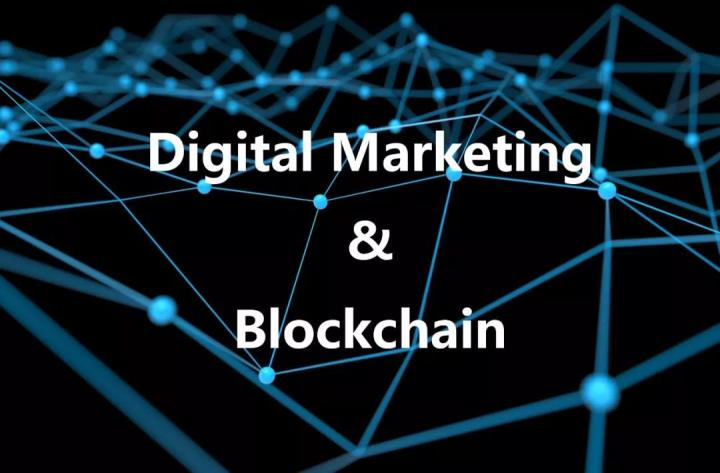 夺回信任、重塑体系,数字营销区块链从哪说起?