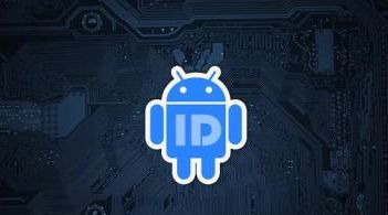 媒体注意:Android设备ID大洗牌【行业动向】