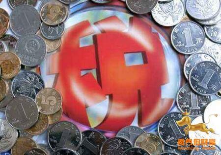 企业债券利息收入_基金运作过程中会有哪些税收问题呢? - 知乎