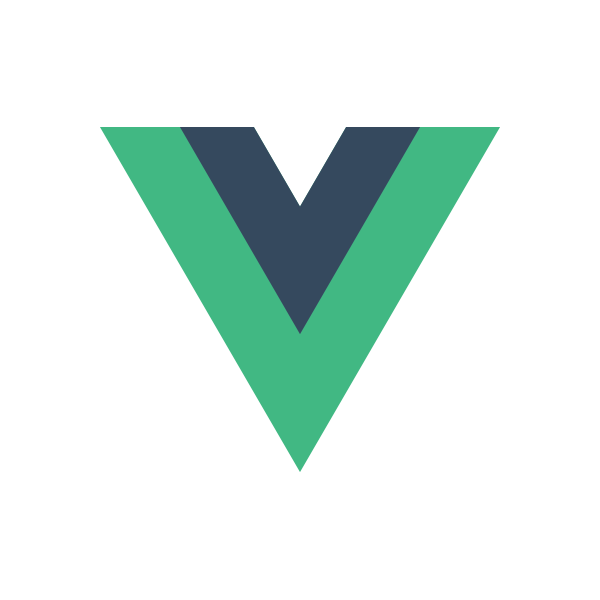 State of Vue.js report 2017 中文版