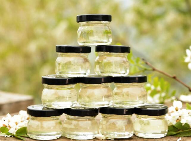 蜂蜜水腹泻吗?腹泻可以喝蜂蜜水来缓解吗?