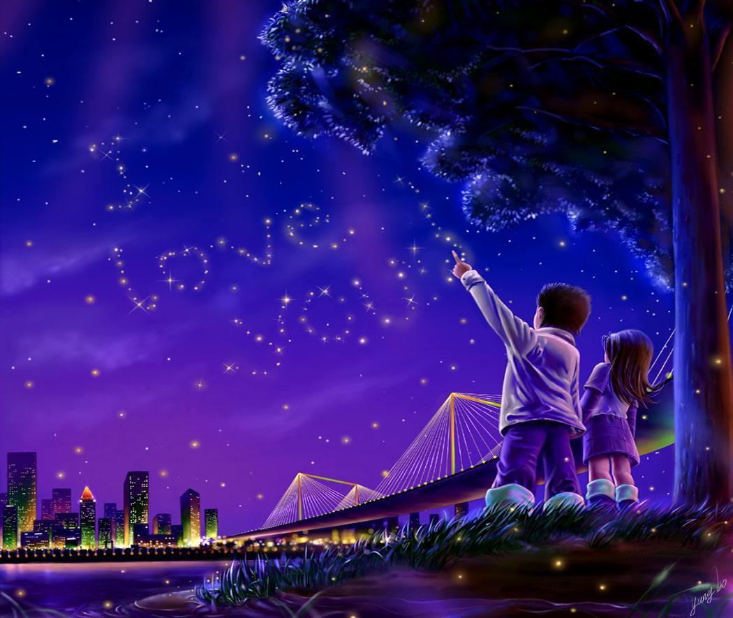 永恒之旅:浅谈人类宇宙观与时空观之发展