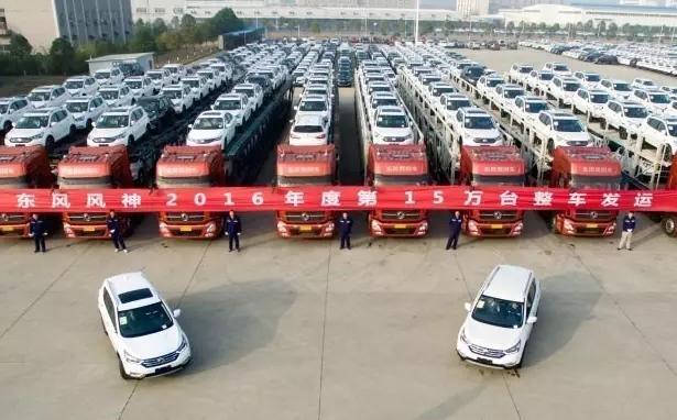 """李春荣:不求质量的企业就是""""游击队"""""""