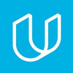 优达学城(Udacity)