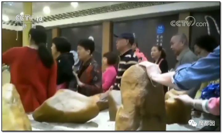 """震怒全网!云南导游骂游客""""你孩子没死就得购物""""引发爆议!154"""