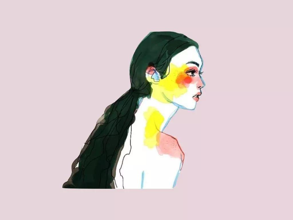日常有哪些小的护肤习惯,能帮你更快地吸收护肤品?  女神进化论