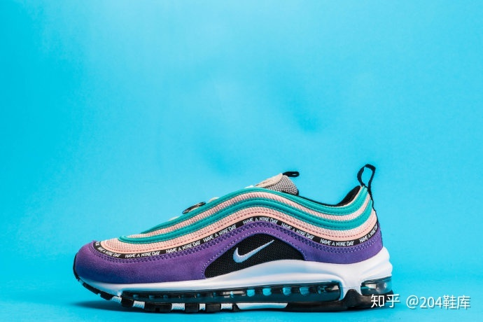 AIR MAX 97 DHGATE YouTube