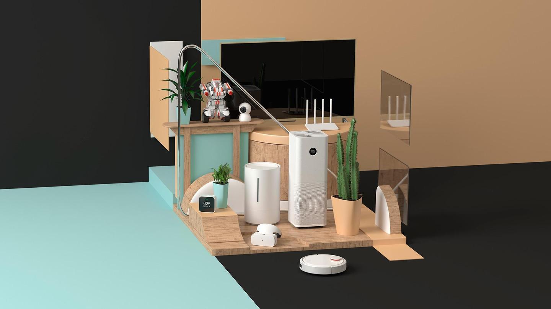 有哪些真正实用的智能家居产品?