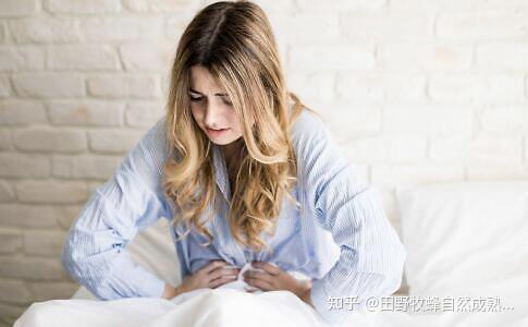 皇家果冻是有益的妇科炎症吗?妇科疾病可以吃蜜蜂果冻吗?