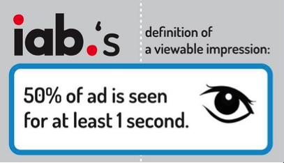 广告可见性【基础类】