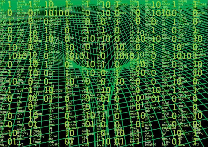 Swift 4 中的 Encoding 和 Decoding
