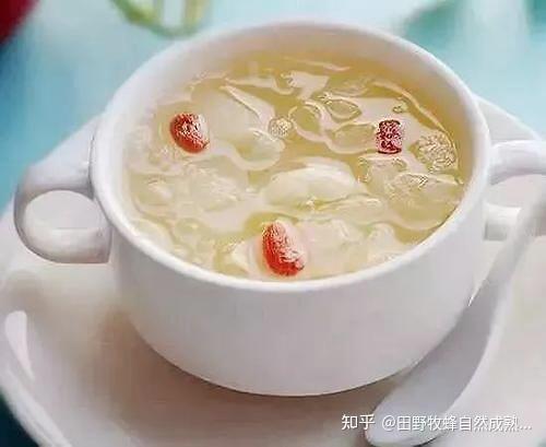 白色萝卜蜂蜜咳嗽效果?如何做白萝卜蜂蜜水?