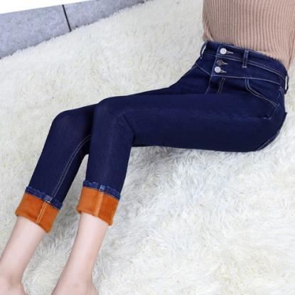 牛仔裤怎样洗不掉色_牛仔裤怎么洗不掉色?生活小诀窍很靠谱 - 知乎