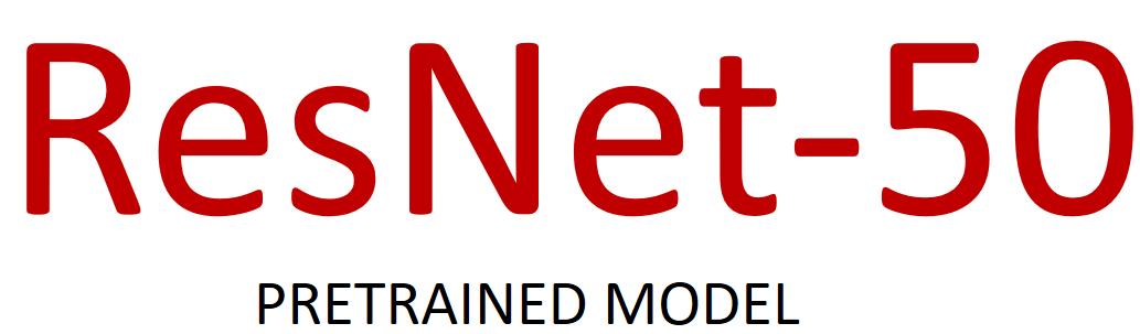ResNet-50 Network MATLAB 实例(可用作工具箱,无代码) - 知乎