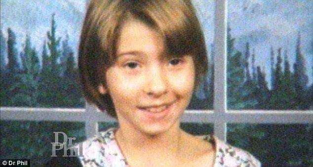 """人生的本色该是如此_2岁成性奴,10岁被绑架,她却说这是人生遇到""""最好""""的事 - 知乎"""