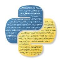 写点Python