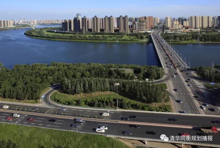 袁牧:回归公共政策的城市设计