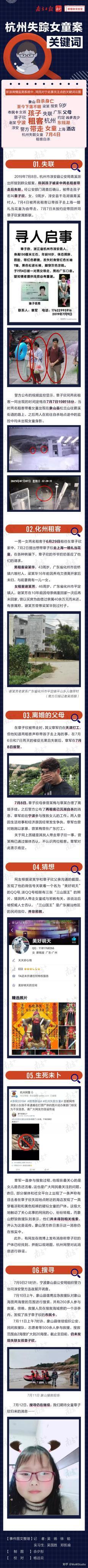 www.sina.com.cn_sina.com.cn/c/t/2019-07-11/doc-ihytcerm2877409.