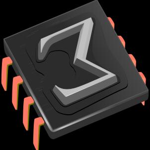 GNU TeXmacs