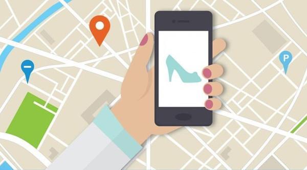 PC端网页使用微信扫码获取用户精确地理位置的一种解决方案