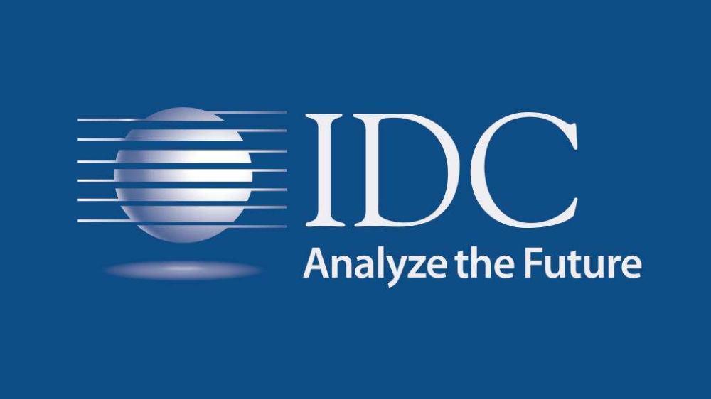 IDC最新发布《企业网盘行业报告》