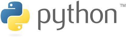 用Python抓取新版裁判文书网(附代码,针对初学者修订)