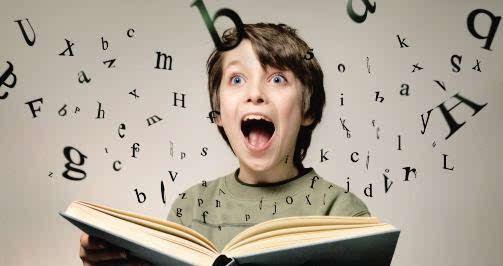 务实会是什么意思_如何学习英语语法? - 知乎
