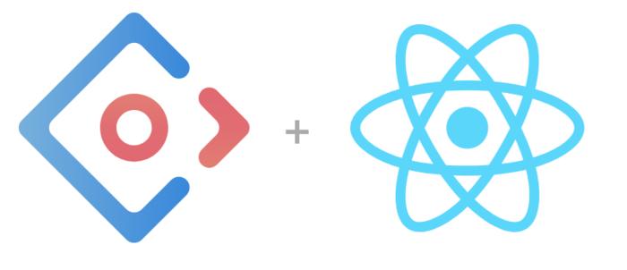 一条命令创建免配置的 React + Antd + Typescript 项目