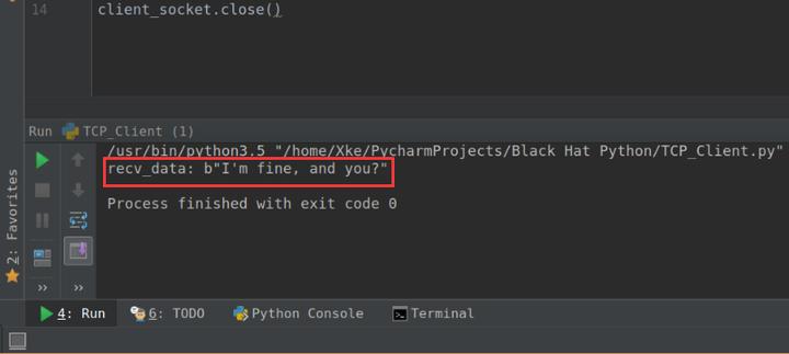 Python 黑帽子:黑客与渗透测试编程之道》笔记一- 知乎